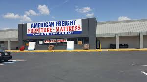 carolina sofa company charlotte nc furniture and mattress store in north charlotte nc american freight
