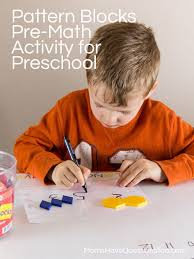 pattern blocks math activities you kids will love this activity because it involves pattern blocks