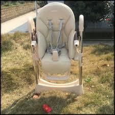 prix chaise haute grossiste prix chaise haute pour bébé acheter les meilleurs prix