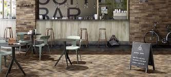 broomall tile floor tiles kitchen tiles shower tiles