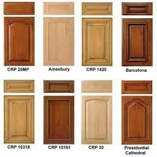 Unfinished Cabinets Doors Beeindruckend Replacement Kitchen Cabinet Doors Unfinished Fronts