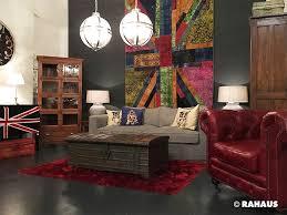 rahaus sofa style sofa stil berlin rahaus teppich sessell