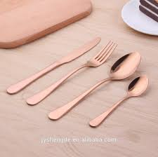 list manufacturers of brass cutlery buy brass cutlery get