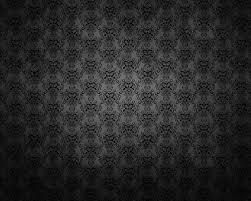 vintage black bg vintage wallpaper black dont give up world