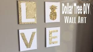 dollar tree wall art diy diy bedroom wall decor diy office wall