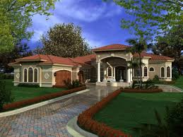 mediterranean floor plans with courtyard one story mediterranean house plans mediterranean houses with