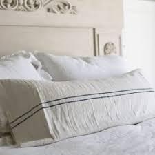 Duvet Cover Diy Diy Gathered Bed Skirt From A Drop Cloth Tidbits