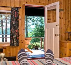 Killarney Cottage Rentals by Killarney Lodge Testimonials Algonquin Park Cottage Rentals