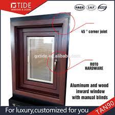windows adjustable blinds windows decorating 25 best ideas about