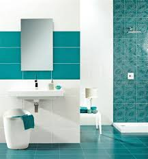faience de cuisine moderne faience de cuisine moderne 14 indogate tadelakt salle de bain