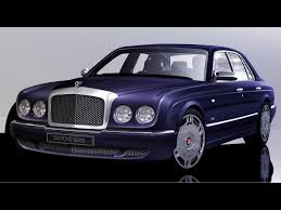 diamond bentley bentley arnage photos photogallery with 33 pics carsbase com