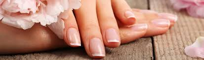 nail salon services u2014 the seventh moon wellness spa