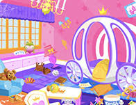 Princess Room Decor Princess Room Decoration Girl Games