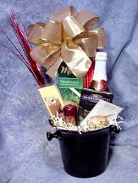 new years basket pa corporate thank you birthday get well gift baskets pennsylvania