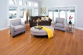 Wood And Laminate Flooring New Laminate Flooring Collection Empire Today