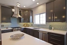 tiles backsplash fresh tin backsplashes kitchen backsplashes decorative tile backsplash glass and stone
