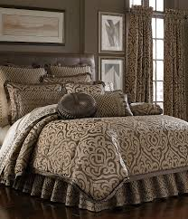 Dillards Bathroom Sets by J Queen New York Hermitage Mink Bedding Collection Dillards Com