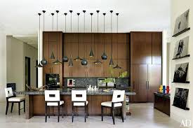 kitchen pendant lighting ideas kitchen pendant lighting subscribed me