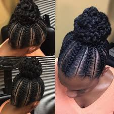 wedding canerow hair styles from nigeria hello beautiful ladies hope it fun over there maboplus are here