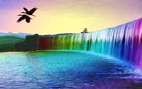 download beautiful wallpaper image gallery