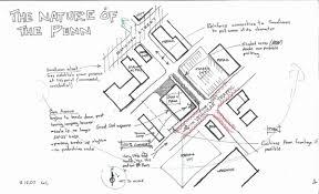 industrial building floor plan penn at 29th rothschild doyno collaborative