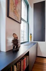 kitchen radiator ideas design dilemma the most of radiators home design find