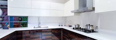 Modular Kitchen Interiors Kitchen Interiors Modular Kitchen Wardrobe Cabinet In
