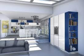 Cirella Arredamenti Catalogo by Cucine Moderne Vismap