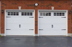 awesome garage door designs ideas to adds beauty function and to awesome garage door designs ideas to adds beauty function and to enhance your home s style