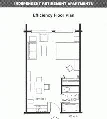 outstanding small apartment floor plans pics decoration