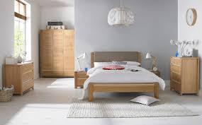 Swedish Bedroom Furniture Scandinavian Style Bedroom Set Functionalities Net