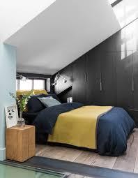 chambre jeune homme design chambre cocooning nos 15 plus belles chambres cocooning elle