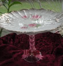 Crystal Pedestal Cake Stand 375 Best Cake Pedestals Images On Pinterest Cake Pedestal Cake