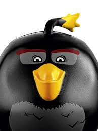 characters u2013 lego angry birds movie u2013 lego lego