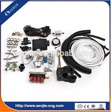 cng ecu cng ecu suppliers and manufacturers at alibaba com
