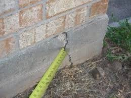 how to repair basement wall cracks what to do if your foundation cracks foundation corner cracks