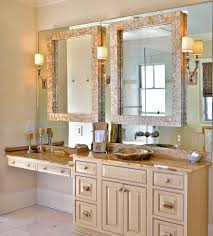 Decorate Bathroom Mirror - home decor bathroom vanities cool 25 best ideas about vanity decor