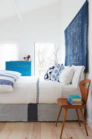 Bedroom Without Dresser by 25 Best Blue Bedroom Colors Ideas On Pinterest Blue Bedroom
