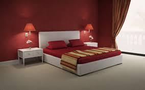 schlafzimmer wandfarben beispiele wandfarbe im schlafzimmer wandfarben im schlafzimmer ideen fur