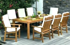 types of dining room chairs types of dining tables types of dining tables s types of dining room