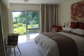 Cost Of New Bathroom queen bed with garden views and private bathroom twin room also