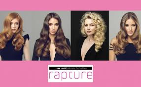rapture hair extensions rapture hair extensions