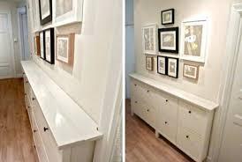 ikea hallway table ikea white hall furniture ikea hallway furniture mirrors38 ikea