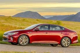2016 kia optima warning reviews top 10 problems you must know