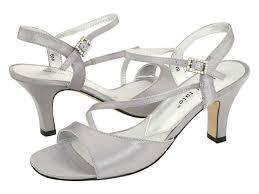 wedding shoes wide width womens wide width shoes womens wide width shoes womens wide
