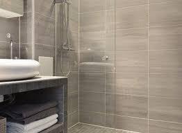 bathroom designs 2017 bathroom bathtub styles shining bathtub drain styles u201a engrossing