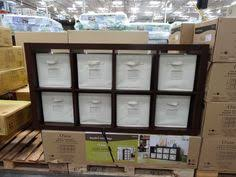 bayside furnishings accent cabinet bayside furnishings accent cabinet costco stuff to buy pinterest