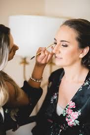 makeup artistry kara waggoner makeup artistry
