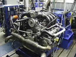 porsche gt3 engine porsche 997 u2013 gt3 u2013 grand am hasselgren