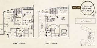 plan your house planning your house design for feng shui period 9 master chan